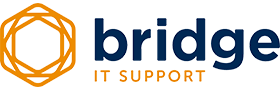 Bridge IT Support